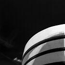 NYC / Guggenheim III by Adi M