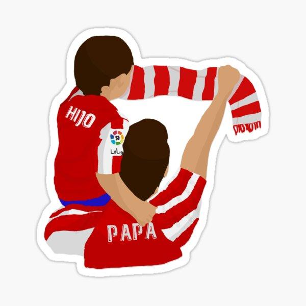 #FromParentsToChildren Sticker