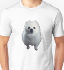 Gabe The Dog - BEST SELLING, VIRAL MEME, FAMOUS DOG T-Shirt