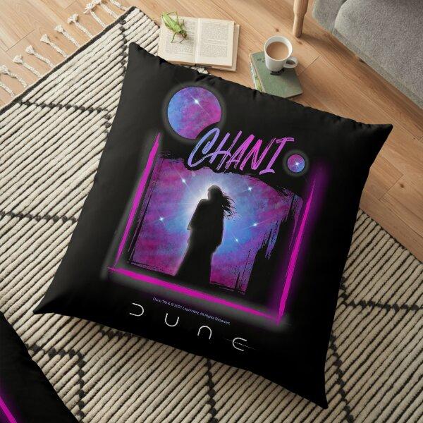 DUNE 2021 CHANI Floor Pillow