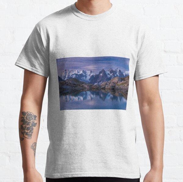 Dreams Before The Dawn Classic T-Shirt