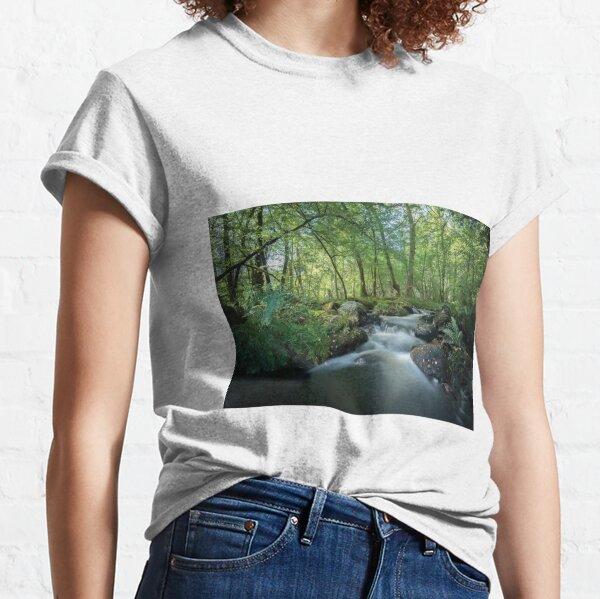 Fresh River Classic T-Shirt