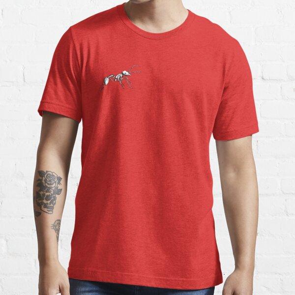 Antie Essential T-Shirt