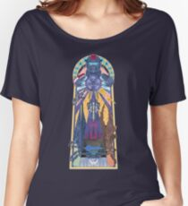 Shepard's Journey Women's Relaxed Fit T-Shirt