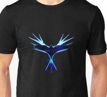 Tiesto Tiësto 5 Unisex T-Shirt