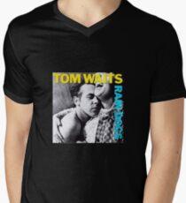 Tom Waits 2 T-Shirt