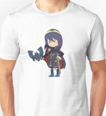 Chibi Lucina Vector T-Shirt