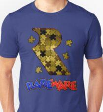 Rareware Banjo-Kazooie Style Unisex T-Shirt