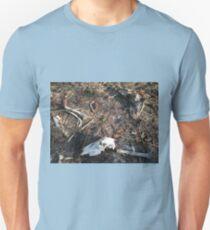 Deer bones T-Shirt