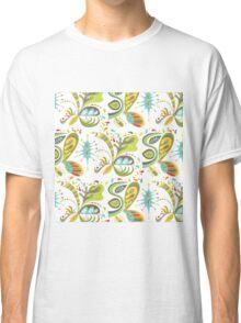 Goodness white Classic T-Shirt