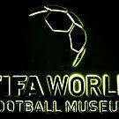 FIFA by FelipeLodi