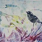 Birdsong by Faye Doherty