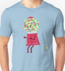 When You Gotta Go  Unisex T-Shirt