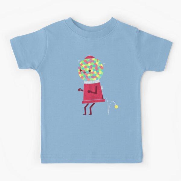 When You Gotta Go  Kids T-Shirt