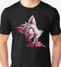 Fun Time Foxy T-Shirt