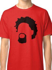 Deandre Jordan Classic T-Shirt