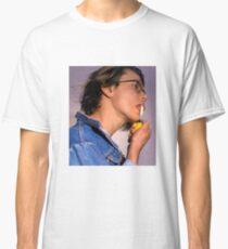 River Phoenix Classic T-Shirt