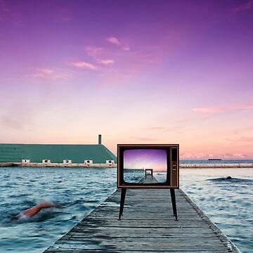 Sundance Viewing by florentinepogen