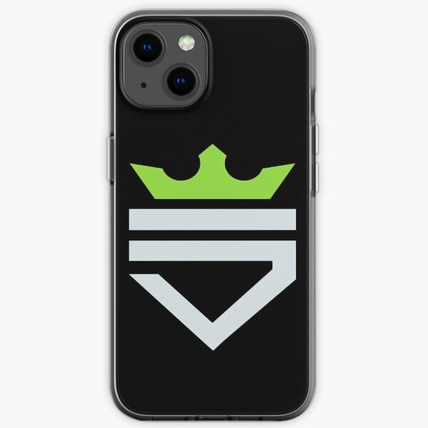 Optisches Gaming - Scump 2.0 iPhone Flexible Hülle