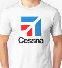 CEssna Aviation Unisex T-Shirt