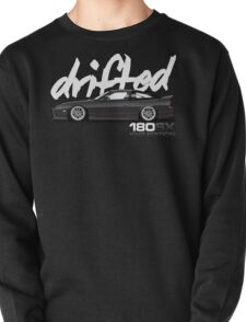 Drifted 180sx Tee - KH3 Edition by Drifted T-Shirt