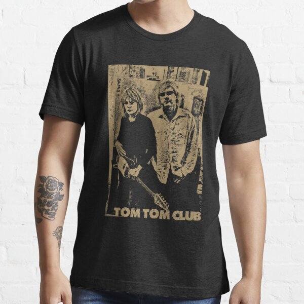 Rock Band Essential T-Shirt