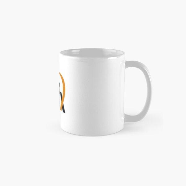 3dfx Classic Mug