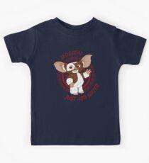 Gizmo Kids Clothes