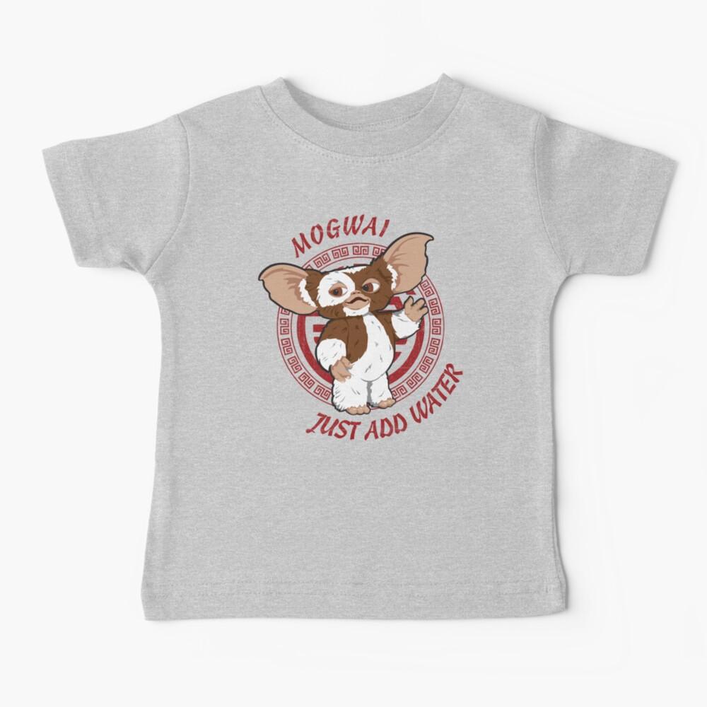 Gizmo Baby T-Shirt