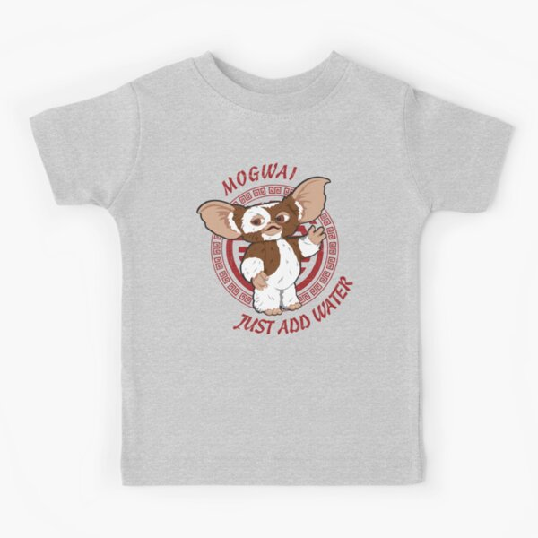 Gizmo Kids T-Shirt