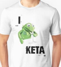 KETAKermit T-Shirt