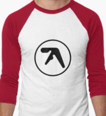 Aphex Twin Logo T-Shirt