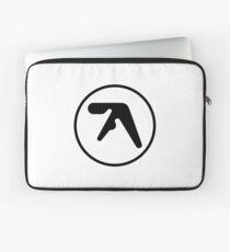 Aphex Twin Logo Laptop Sleeve