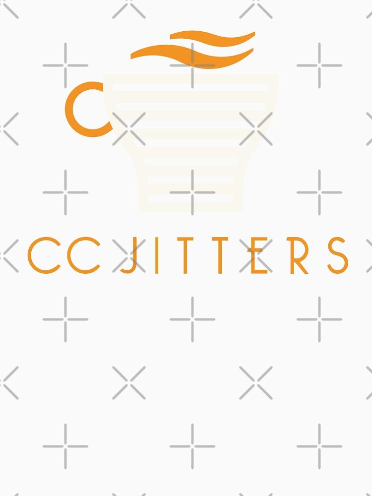 CC Jitter von fandemonium
