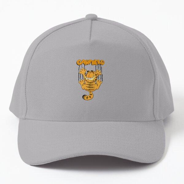 GARFIELD Baseball Cap