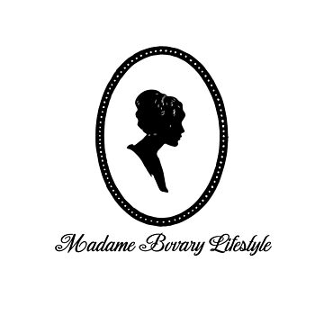 Madame Bovary Lifestyle by timodufner