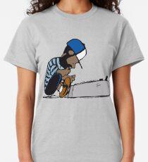 J Dilla Design Classic T-Shirt