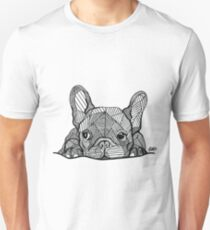 French Bulldog Gifts Merchandise Redbubble