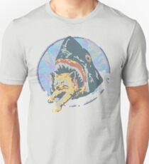 Pineapple Express Unisex T-Shirt