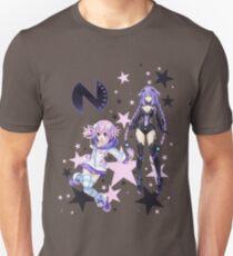 Planetune's Goddess Neptune Unisex T-Shirt