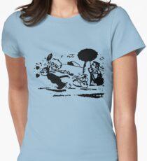 Pulp Fiction Tshirt T-Shirt