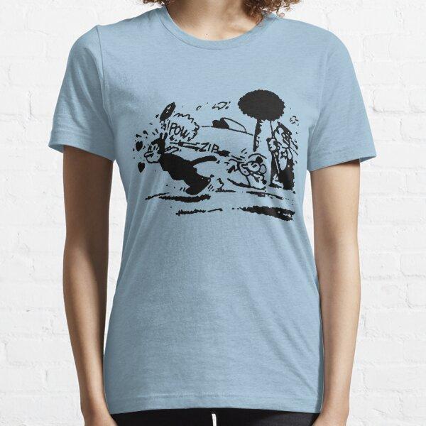 Krazy Kat  By Samuel L Jackson Pulp Fiction Cool Unisex T Shirt B365