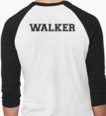 Starkid Baseball Tee - Joe Walker Men's Baseball ¾ T-Shirt