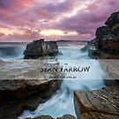 Swept Away by Sean Farrow