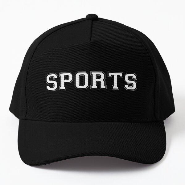 Norm Macdonald Sports Hat Baseball Cap