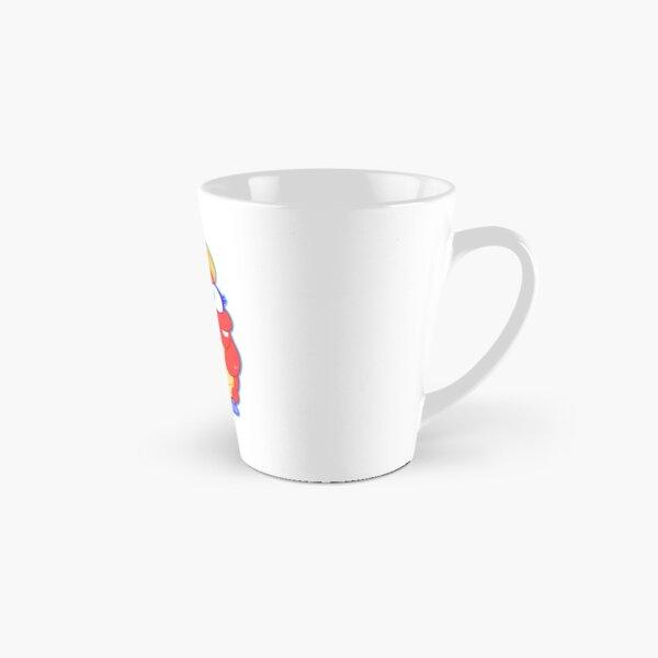 Rewbi Tall Mug