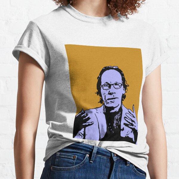Lawrence Krauss Classic T-Shirt