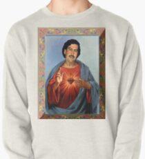 Saint Pablo Escobar Pullover