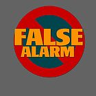 False Alarm by Kuilz