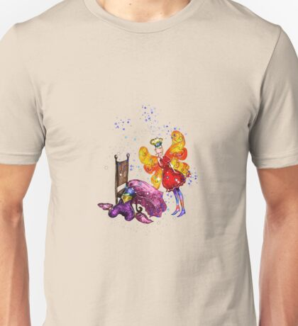Candra the Costume Fairy T-Shirt